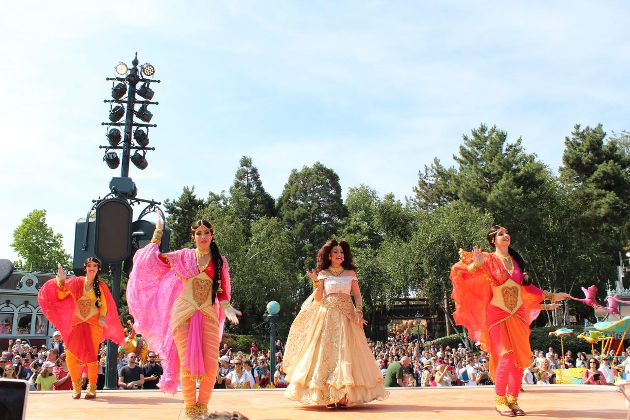 2019 - Festival del re Leone e della Jungla - Pagina 6 Img_4616