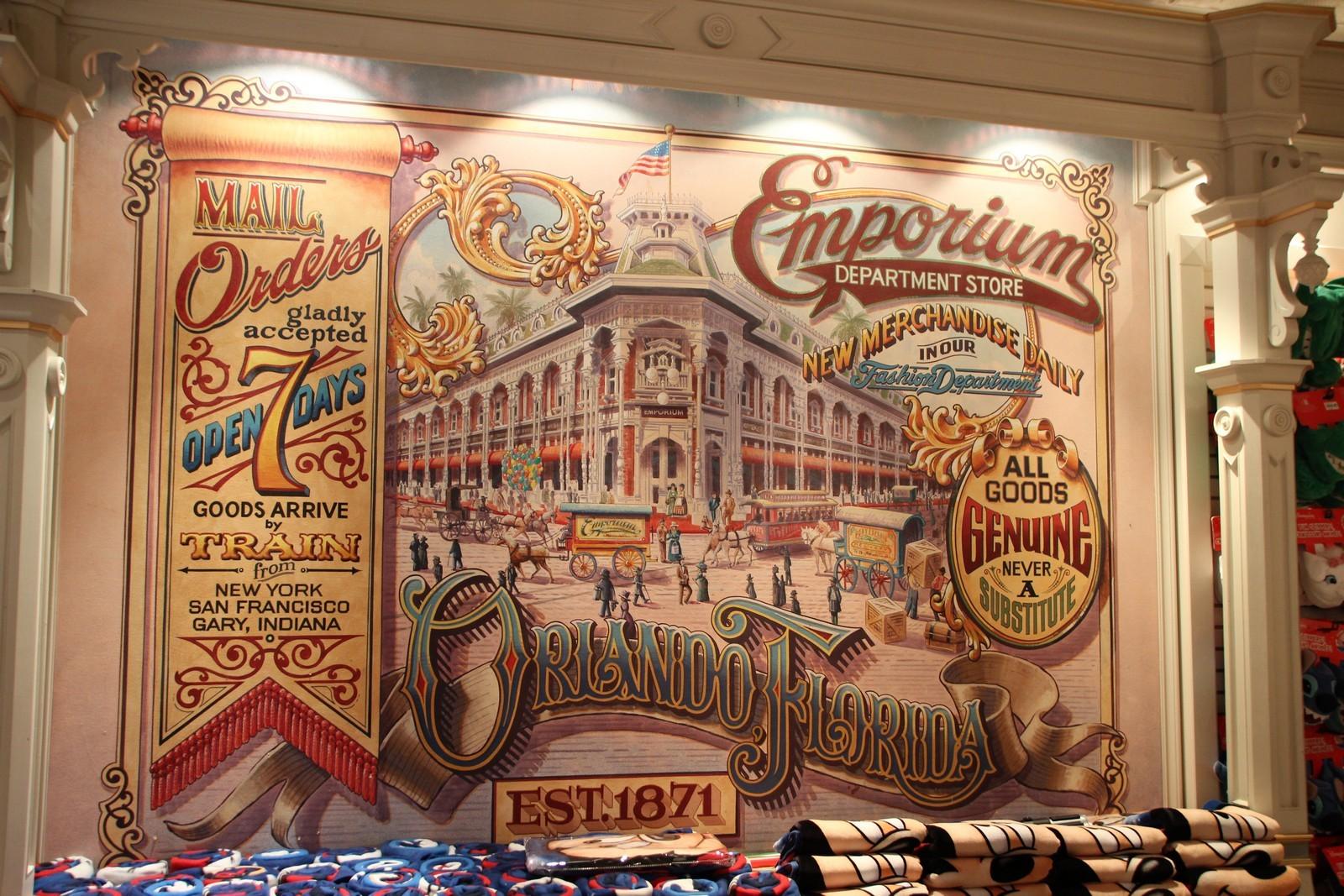 2020 - estensione della boutique Emporium Img_8711
