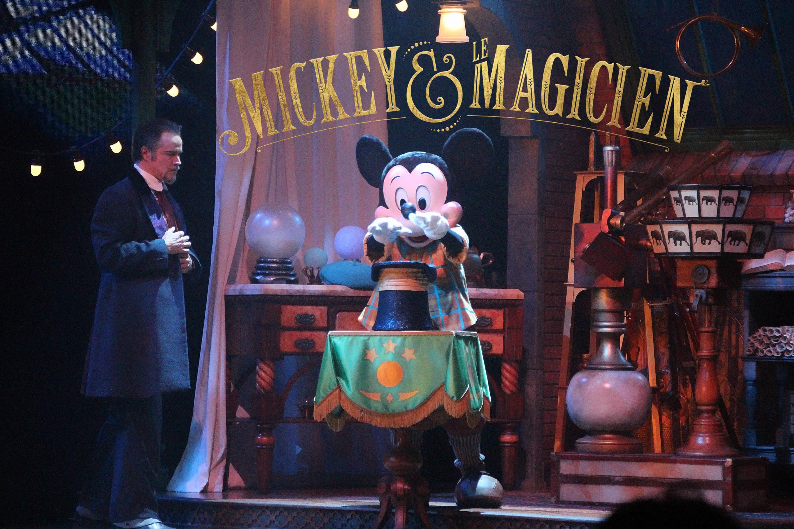 Disneyland Paris 2020  Img_9910
