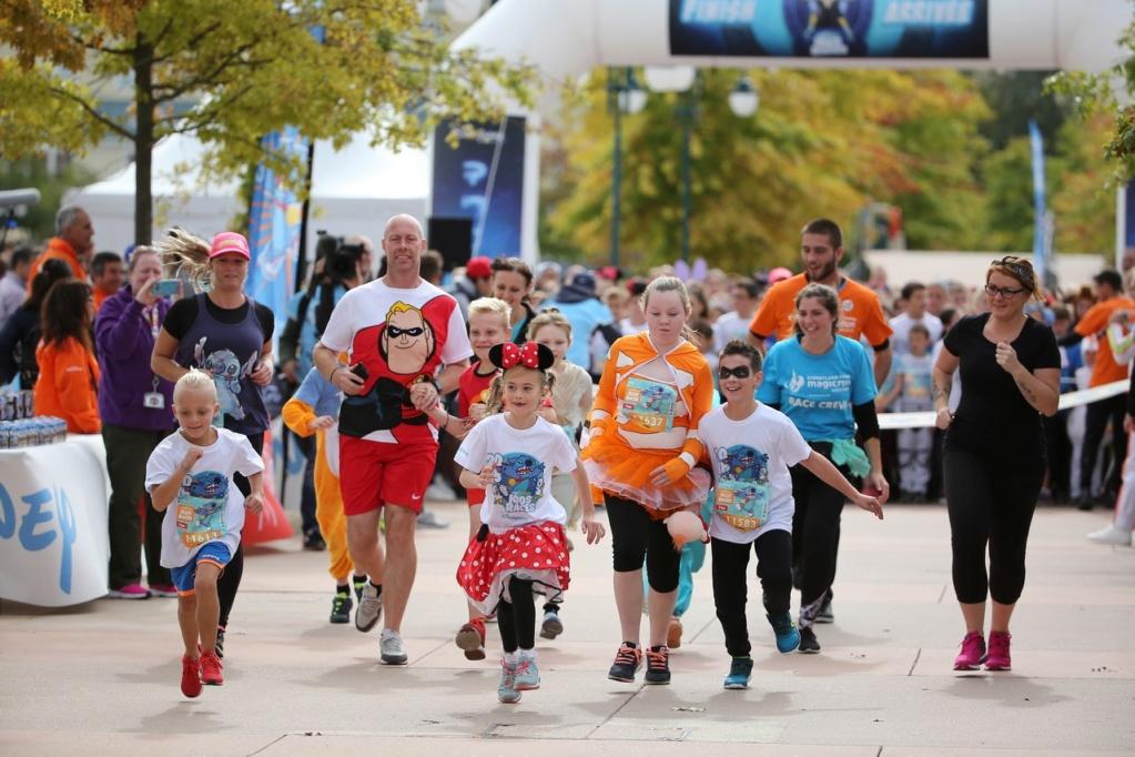 2018 - Magic Run Weekend Kids0210