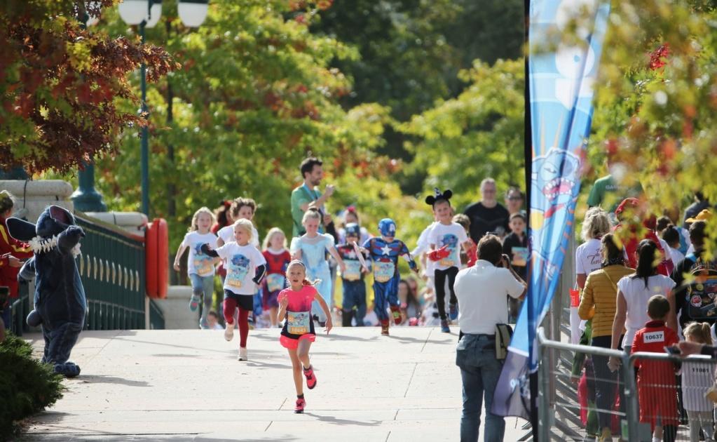 2018 - Magic Run Weekend Kids0510