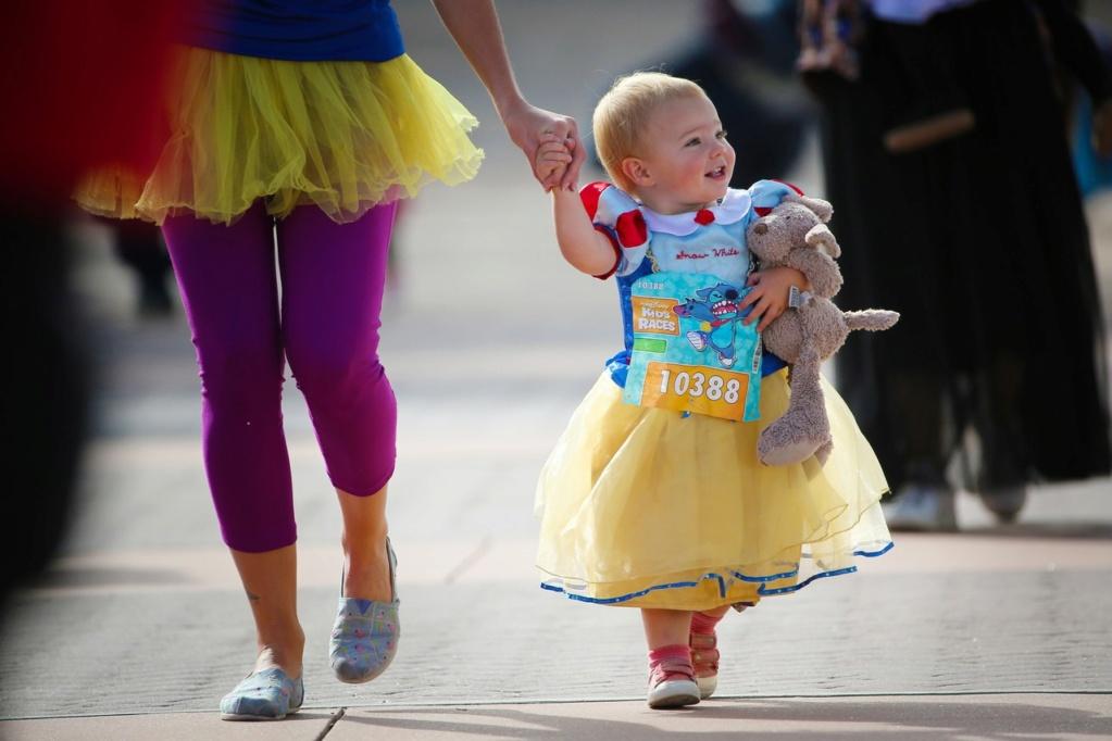 2018 - Magic Run Weekend Kids0610