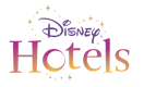 Informazioni generali sui 7 hotel Disney