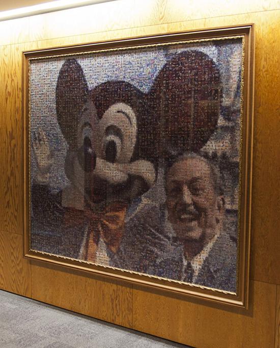 Le date e la storia della Disney °o° - Pagina 3 Mic22010