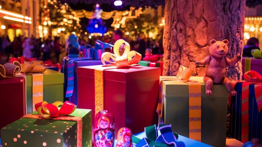 2020 - Noël Enchanté Disney - Pagina 2 N0221210