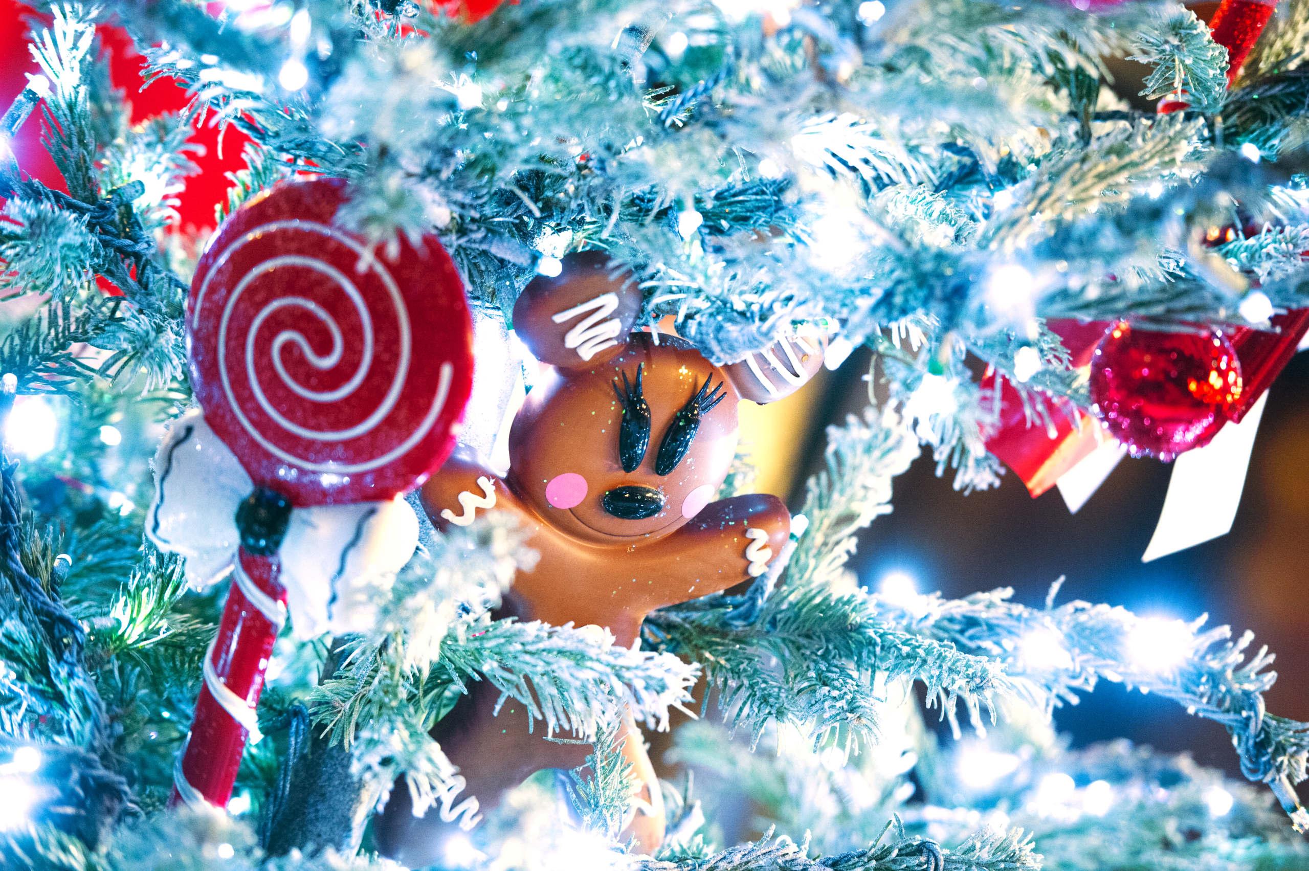 2019 - Noël Enchanté Disney - Pagina 6 N0306810