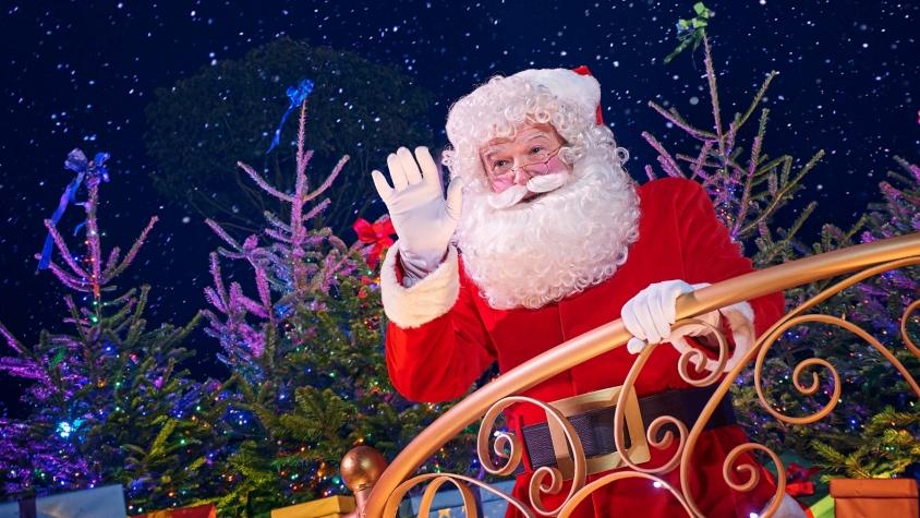 2020 - Noël Enchanté Disney - Pagina 2 N0328010
