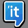 MondoDisneyland su Topic'it Net_to10
