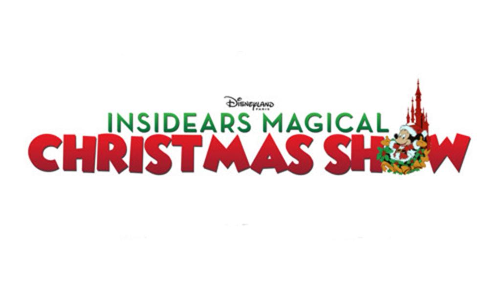 2020 - InsidEars Christmas Show Owjrxa11