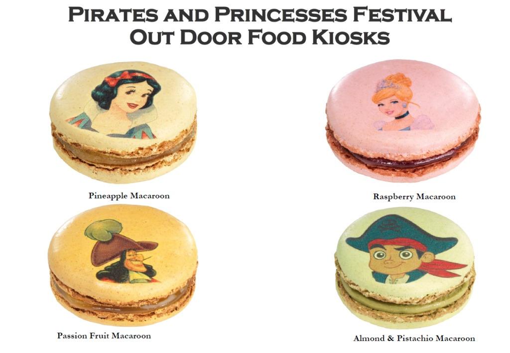 2019 - Festival Pirati e Principesse - Pagina 2 Pfp210