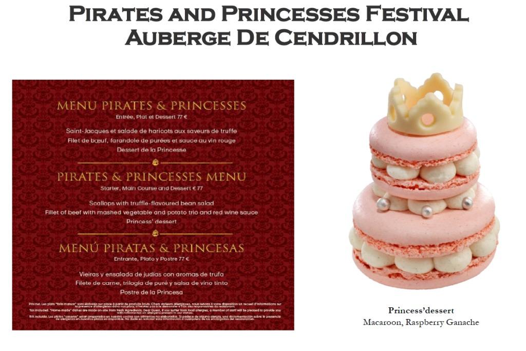 2019 - Festival Pirati e Principesse - Pagina 2 Pfp410