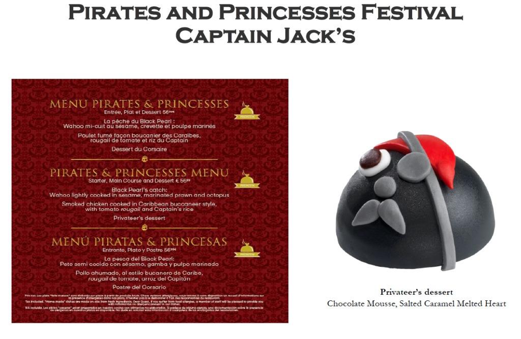 2019 - Festival Pirati e Principesse - Pagina 2 Pfp510