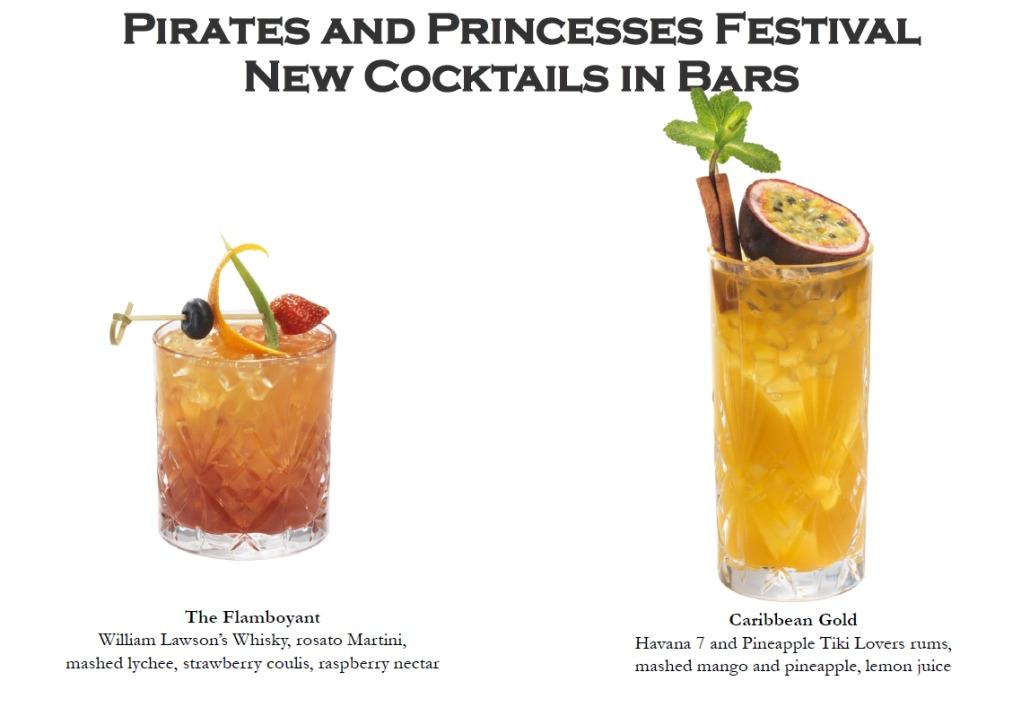 2019 - Festival Pirati e Principesse - Pagina 2 Pfp610