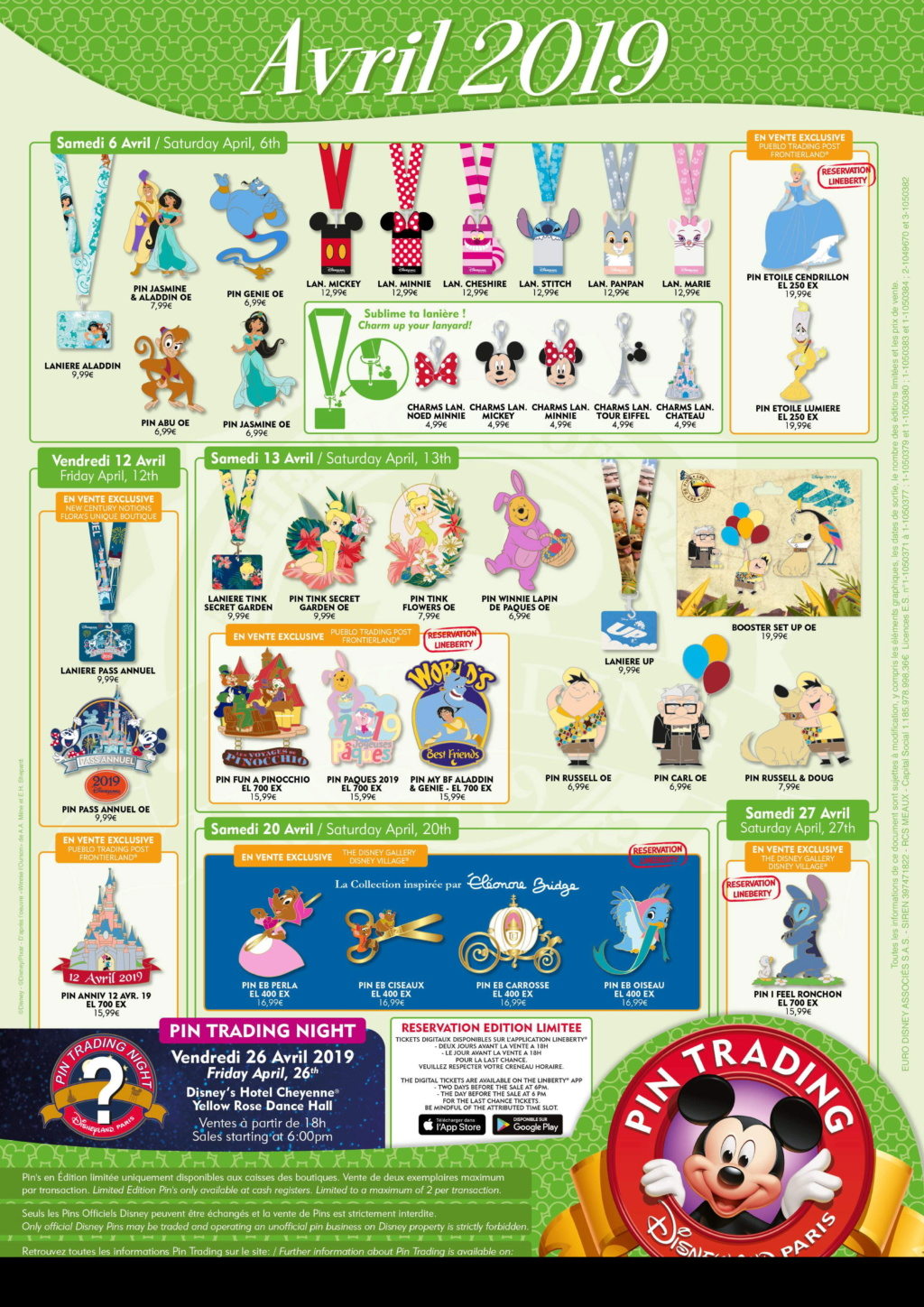 Pins Disney - Pagina 5 Pin-tr11
