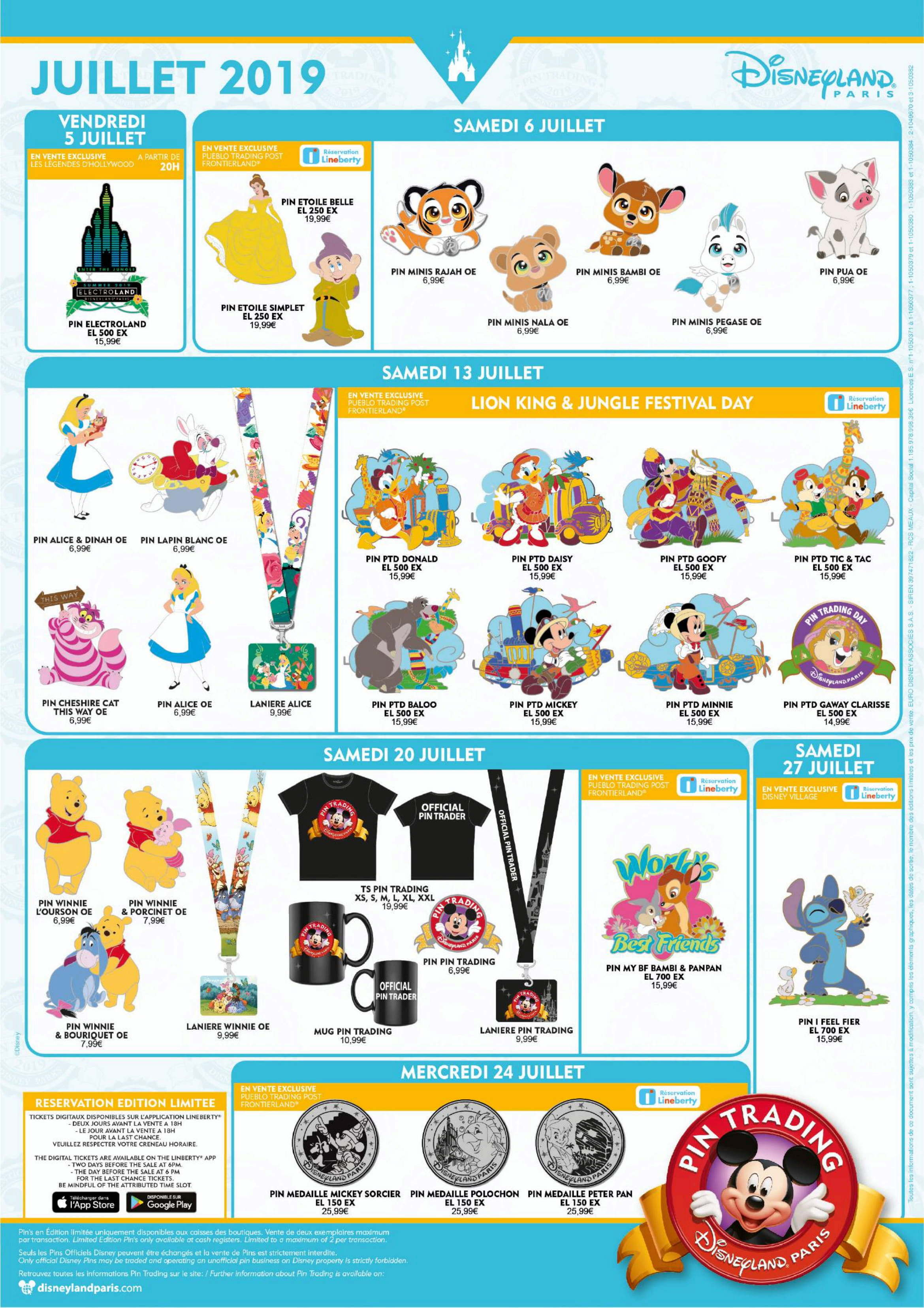 Pins Disney - Pagina 6 Pin-tr13