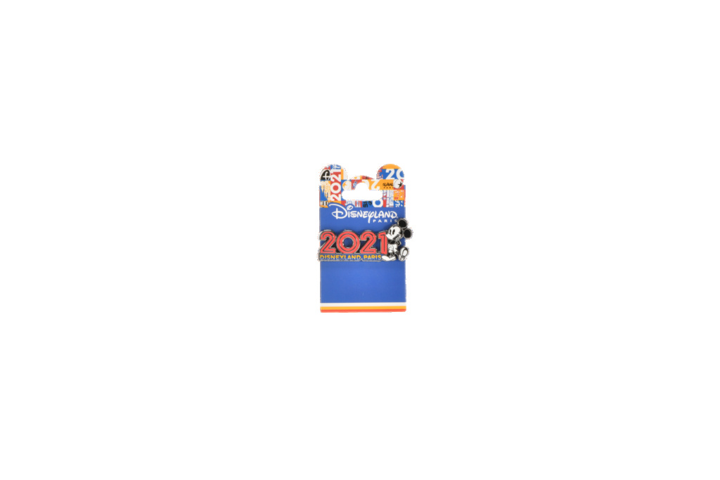 2020 - InsidEars Christmas Show Pins11