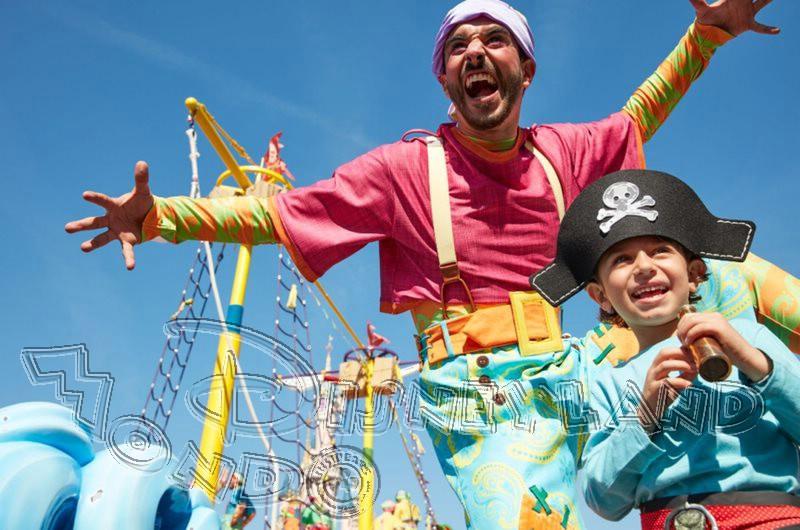 2019 - Festival Pirati e Principesse Pirate10