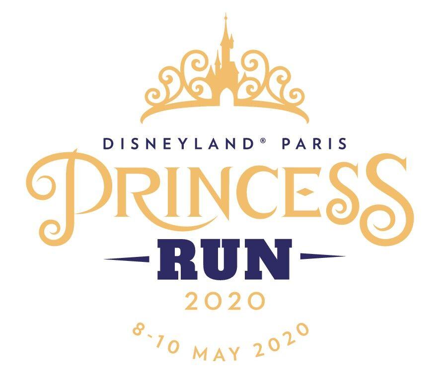 Disneyland Paris 2020  Prince10
