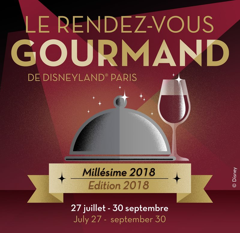 2018 - Disney Loves Jazz Rvg1810