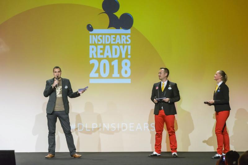InsidEars 2018! - Pagina 5 Sc-05810
