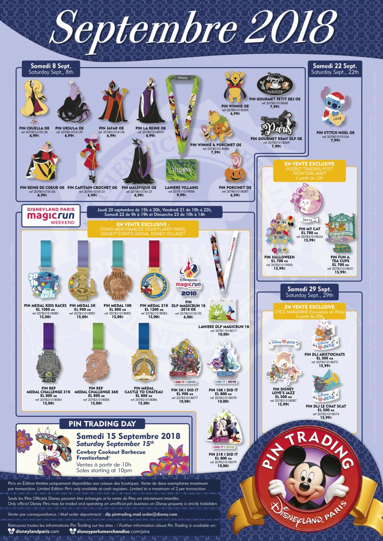 Pins Disney - Pagina 3 Settem10