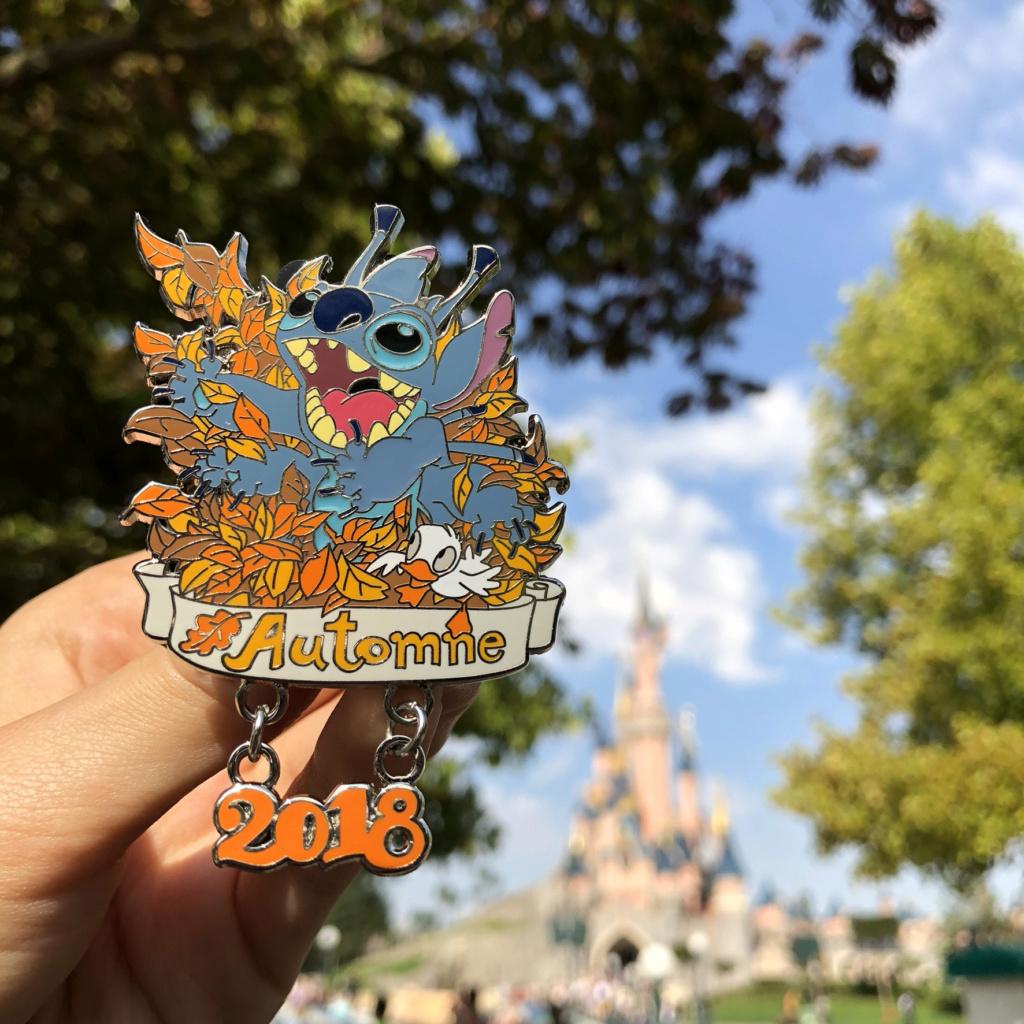 Pins Disney - Pagina 4 Sorpre10