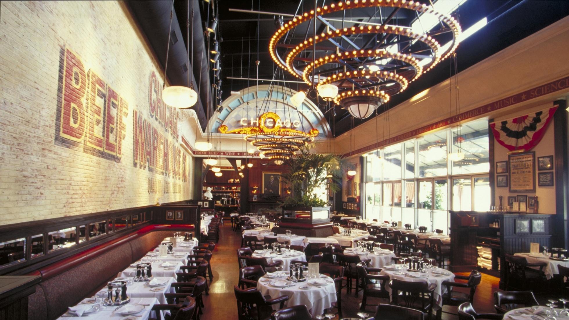 Menu ristoranti servizio al Tavolo - Pagina 2 The-st10