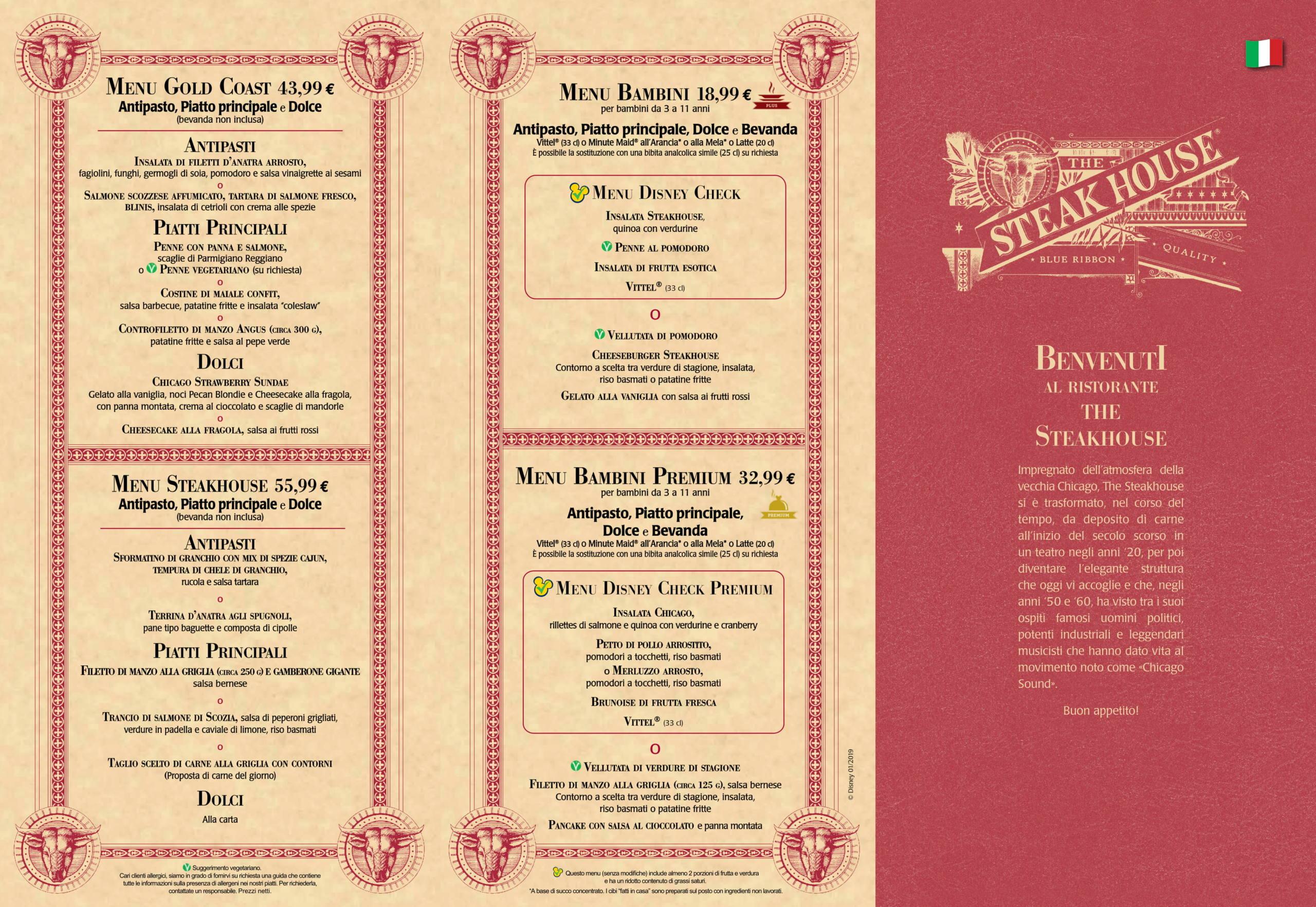 Menu ristoranti servizio al Tavolo - Pagina 2 The-st12