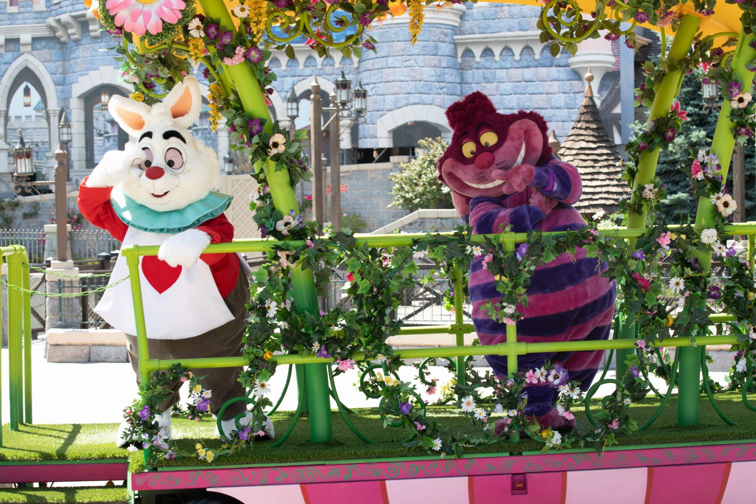 Riapertura di Disneyland Paris - Pagina 12 The_ch10