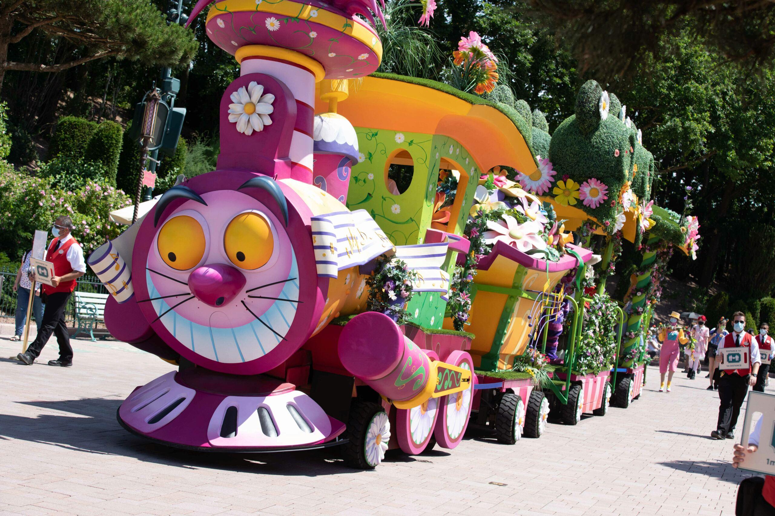 Riapertura di Disneyland Paris - Pagina 12 The_ch11