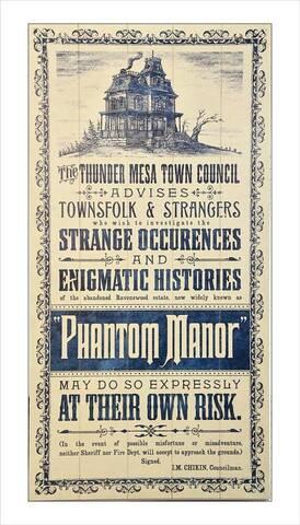 2019 - Phantom Manor rehab  - riapertura ufficiale: 3 maggio 2019 - Pagina 19 20190412