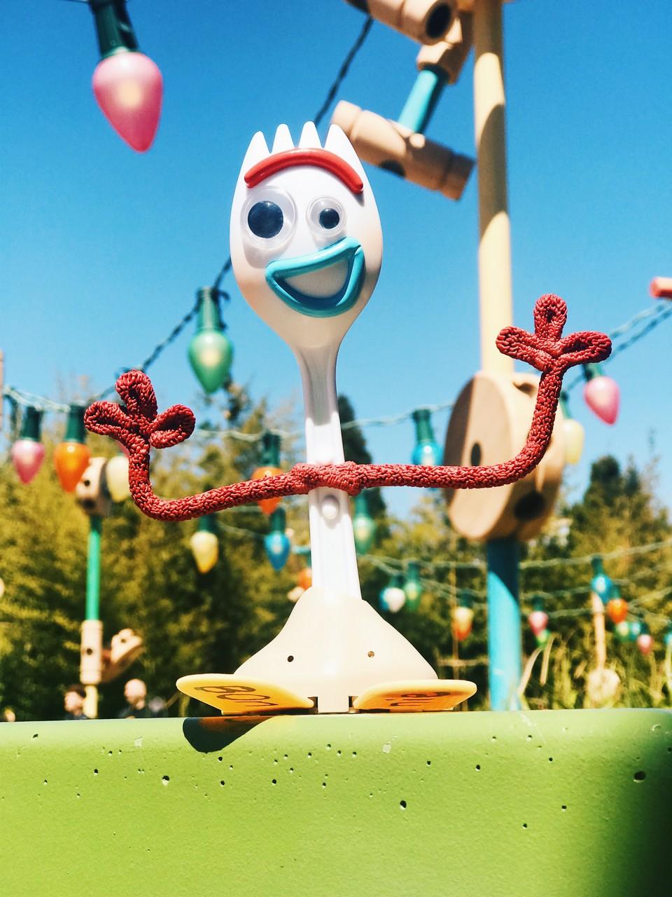 2019 - Toy Story Play Days - Pagina 2 Ts00110