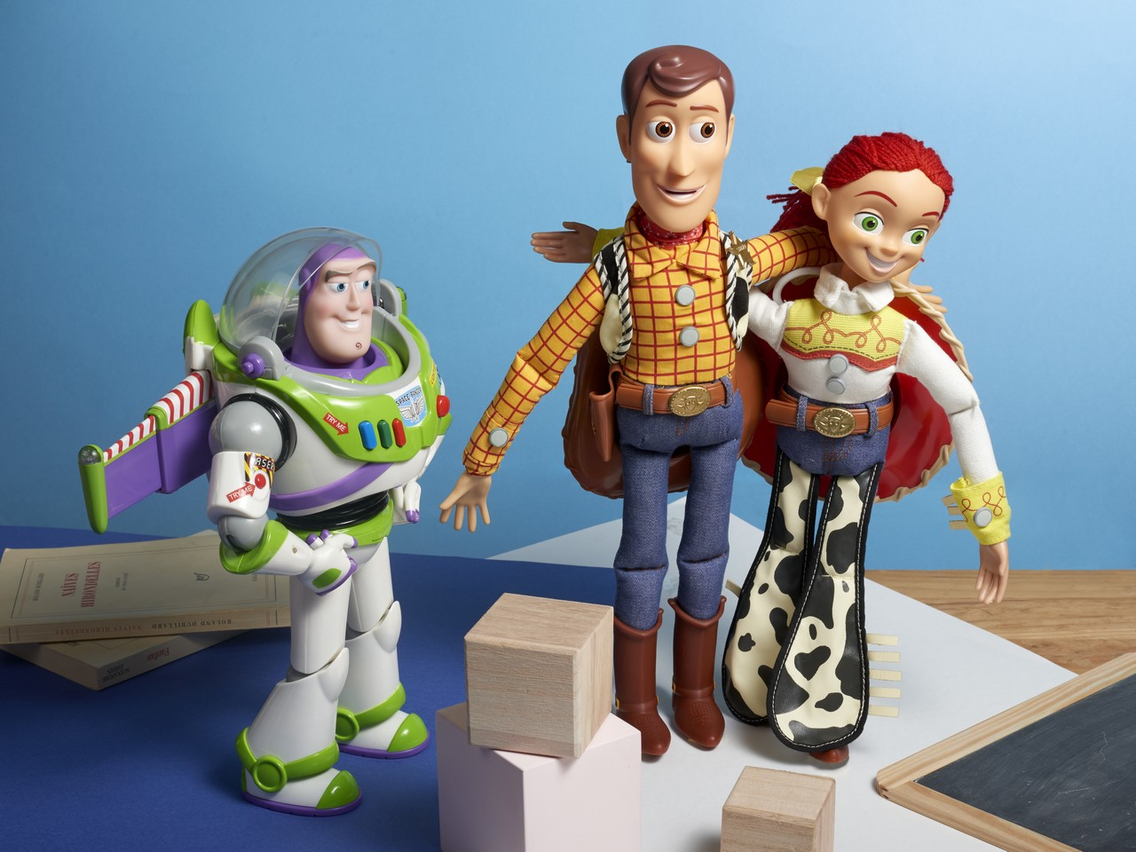 2019 - Toy Story Play Days - Pagina 2 Ts00310