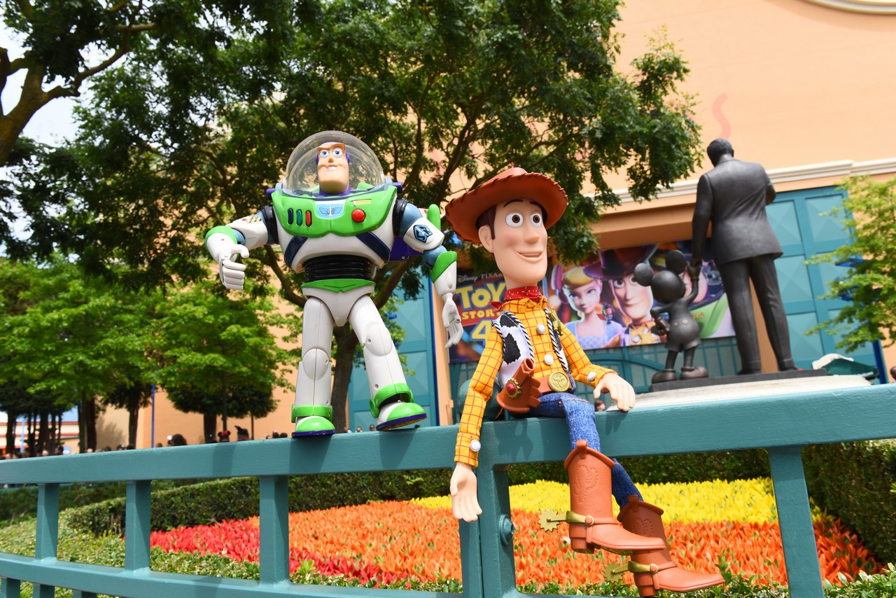 2019 - Toy Story Play Days - Pagina 2 Tspd0111