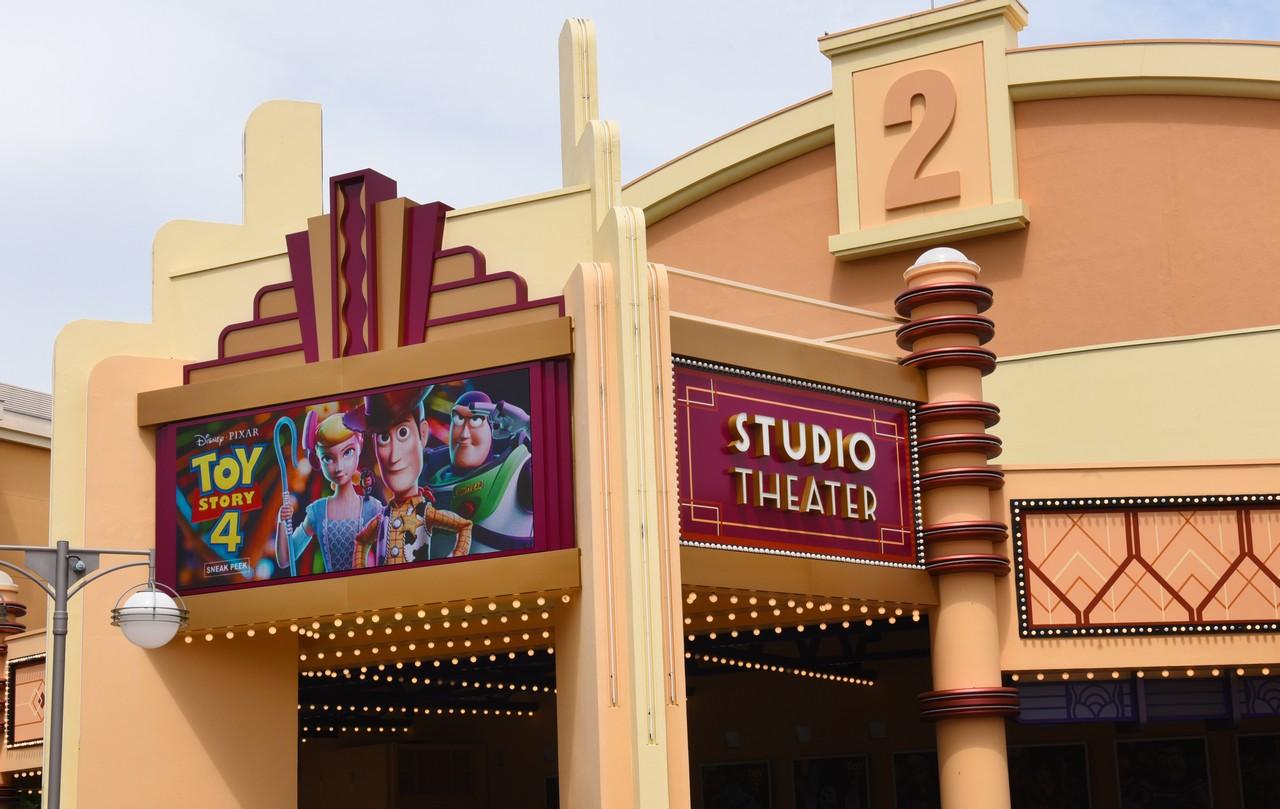 2019 - Toy Story Play Days - Pagina 2 Tspd0113