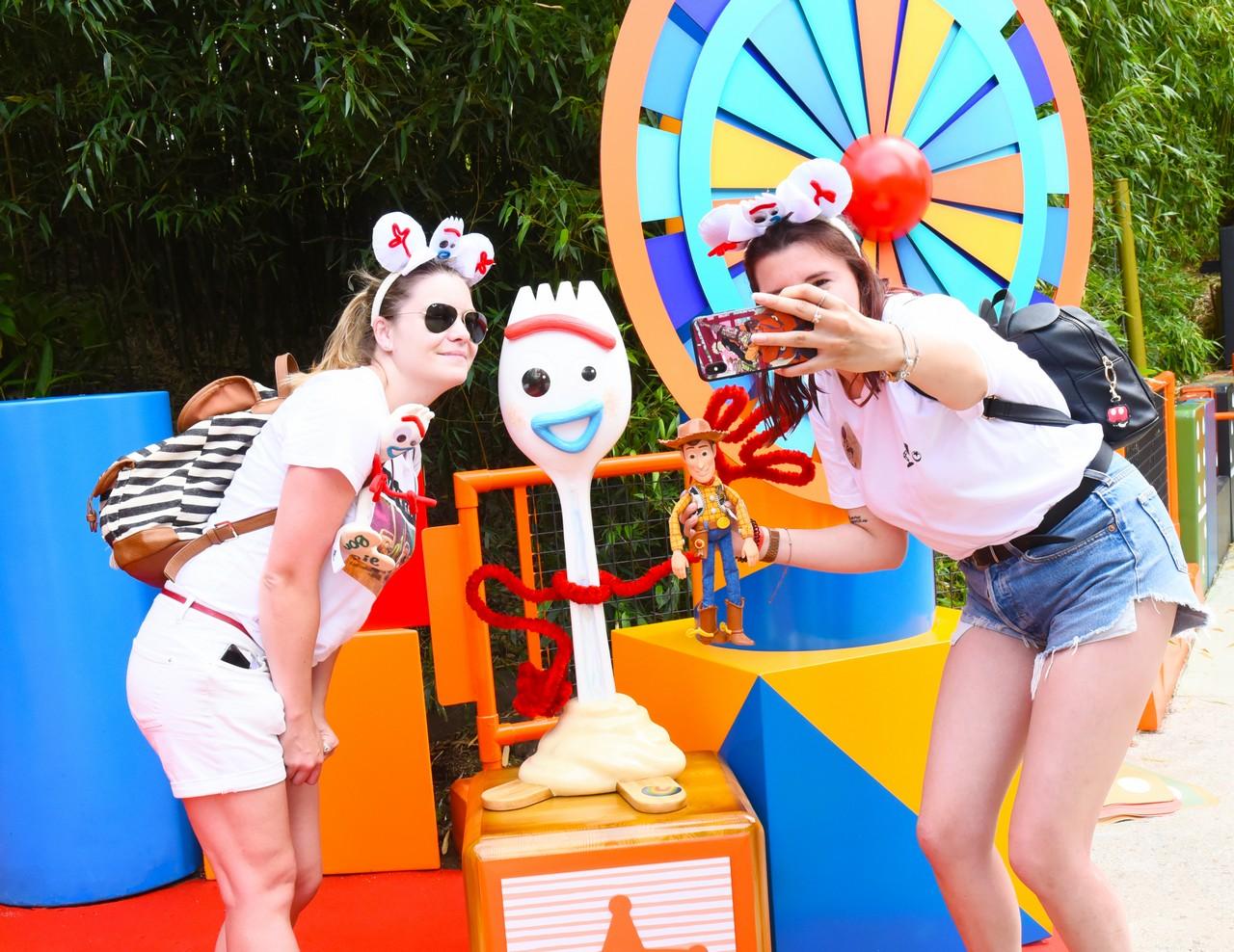 2019 - Toy Story Play Days - Pagina 2 Tspd0115