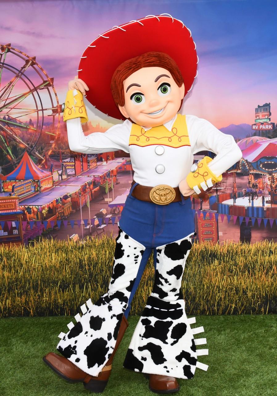2019 - Toy Story Play Days - Pagina 2 Tspd0117