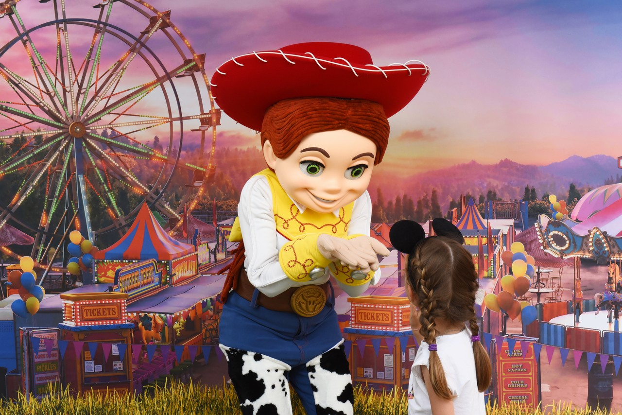 2019 - Toy Story Play Days - Pagina 2 Tspd0119