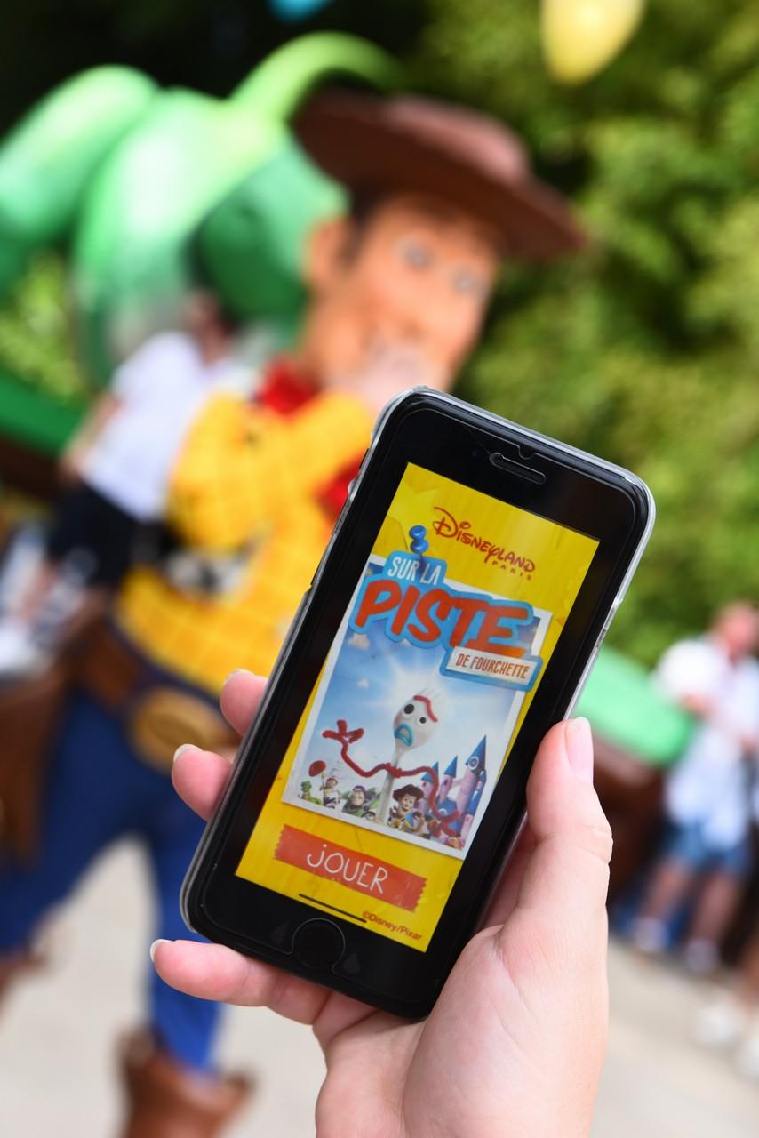 2019 - Toy Story Play Days - Pagina 2 Tspd0210