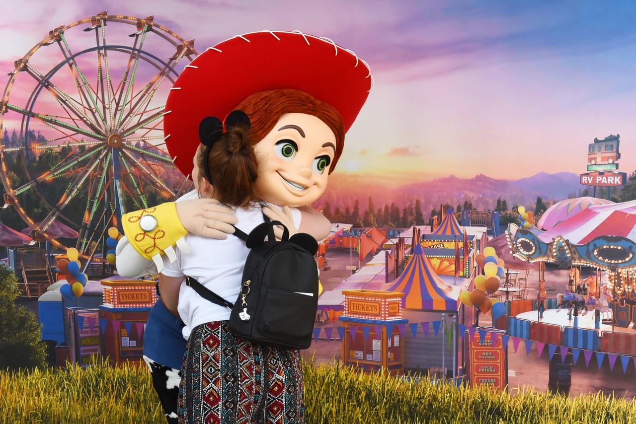 2019 - Toy Story Play Days - Pagina 2 Tspd0211