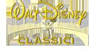 Classici Disney