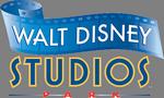 Attrazioni del parco Walt Disney Studios