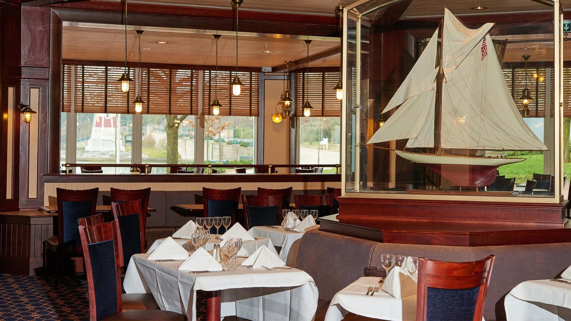 Menu ristoranti servizio al Tavolo - Pagina 2 Yacht-10