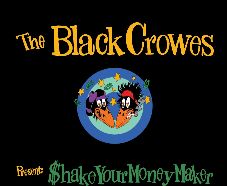 The Black Crowes, el topic - Página 13 Sin_tz10