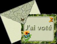 Vote concours Fête des Pères 52039110