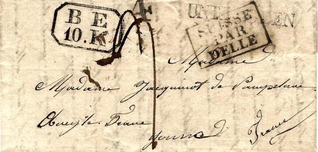 Vorphilabrief von 1833 1833_012