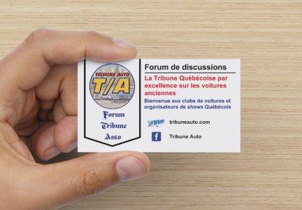 IMPORTANT : Changement de nom pour Tribune Auto  Cartes10