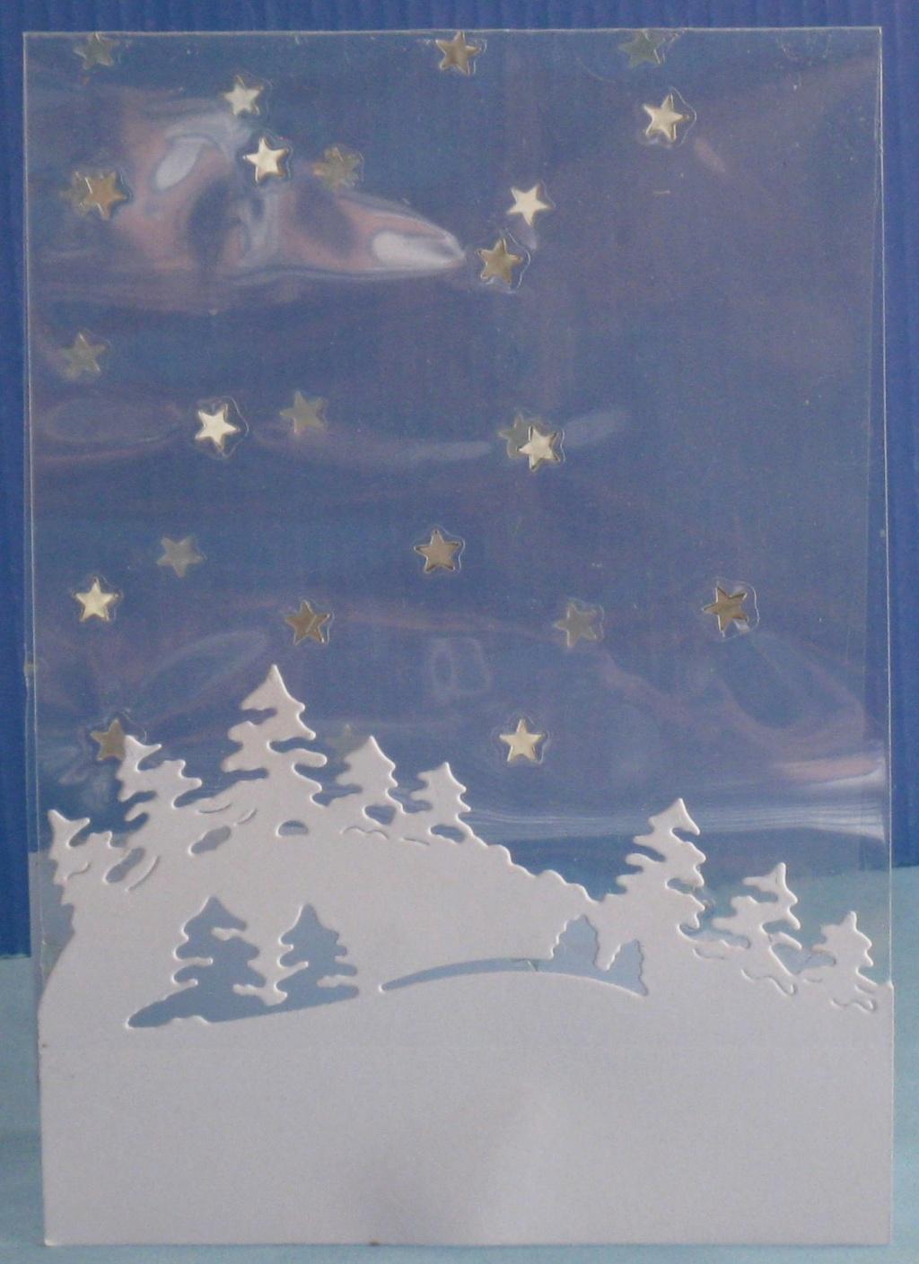 CC attend Noël (mis à jour 24-12) Img_0035