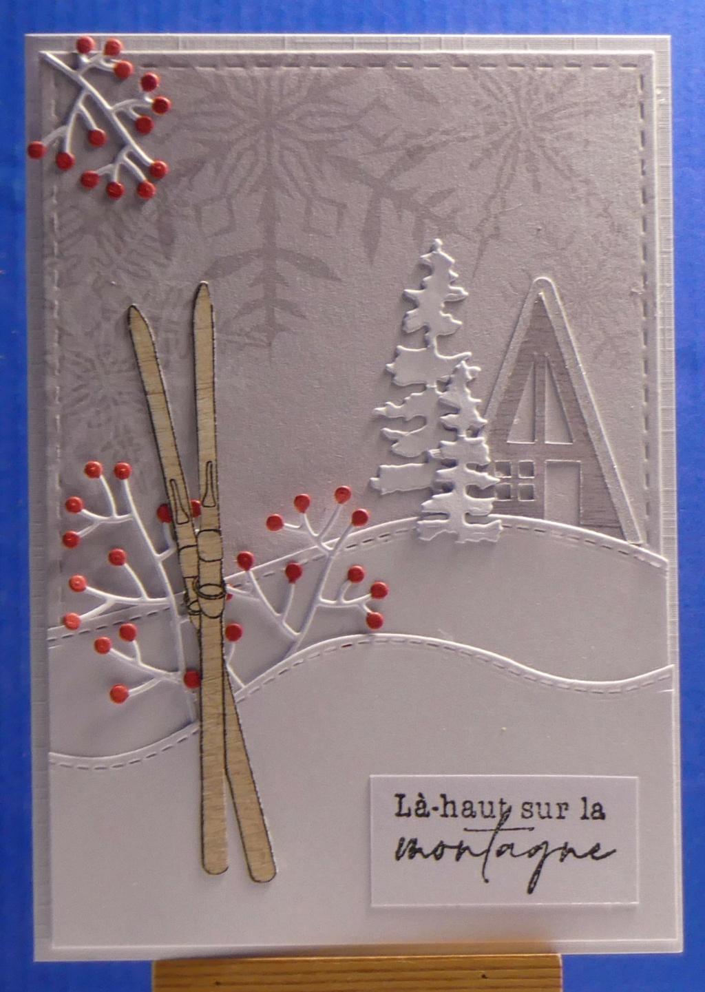 CC attend Noël (mis à jour 24-12) P1050416