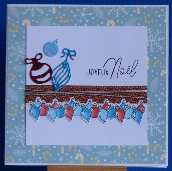 CC attend Noël (mis à jour 24-12) - Page 2 P1050419